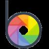 befunky-logo-registered1-removebg-preview